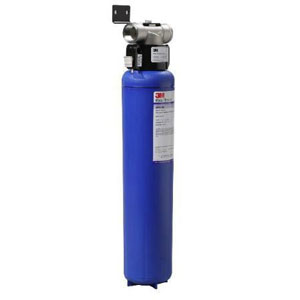3M Aqua Pure AP903 Whole House Water Filtration System