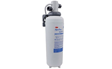 3M Aqua-Pure Under Sink Water Filtration System Review