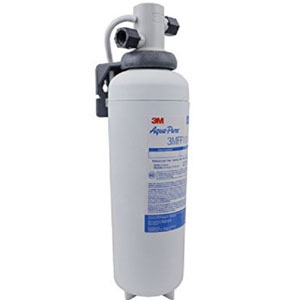 3M Aqua-Pure Under Sink Water Filtration System