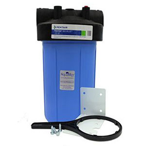 Aqua Filter Plus Whole House Water Filter