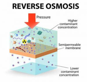 Reverse Osmosis System Reviews