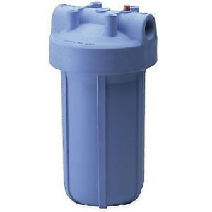 Culligan HD-950A Whole House Water Filter