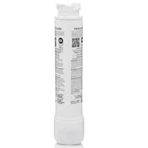 Frigidaire EPTWFU01 Water Filter
