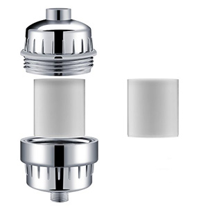 Homspal 10-Stage Shower Water Filter