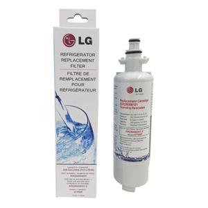 LG LT700P Refrigerator Water Filter, Standard