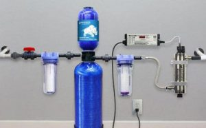 Whole House Water Filter featured image
