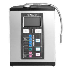 Aqua Ionizer Deluxe 9.0 Aqua-Ionizer Pro