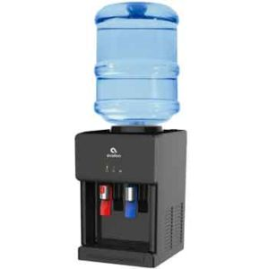 Avalon Premium Water Cooler Dispenser