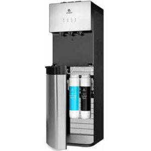 Avalon Self Cleaning Bottleless Water Cooler Dispenser