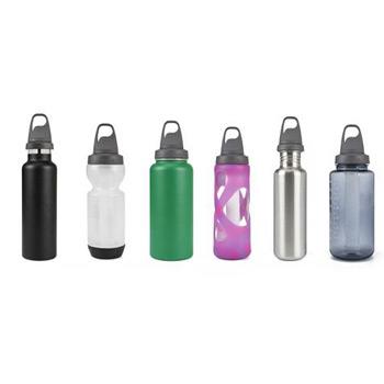 LifeStraw Universal Water Filter Bottle Adapter Kit