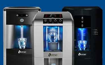 Water Coolers featured image